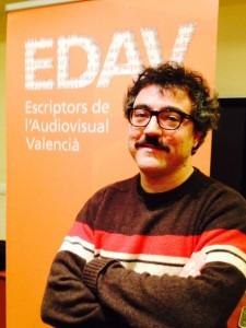 Pau Martínez González