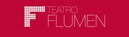 Teatro Flumen