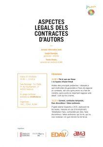 Jornadas PDF A4.indd