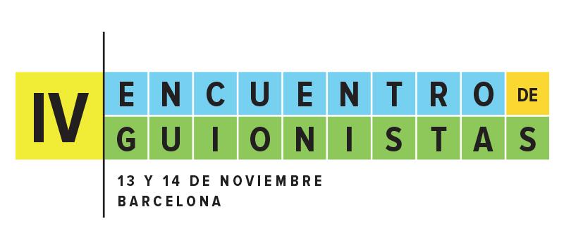 logo IV Encunetro