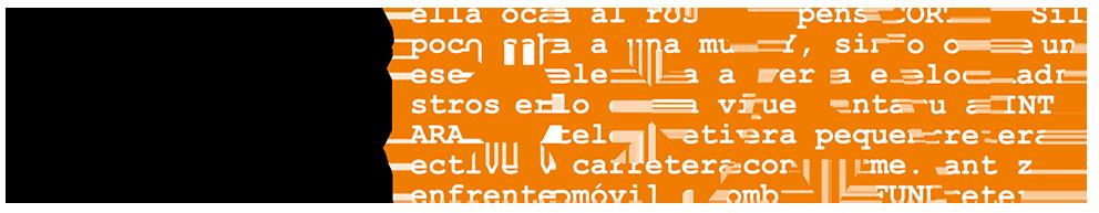 logo-edav-pos