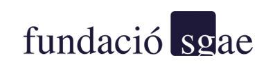 logo-fundacio-sgae