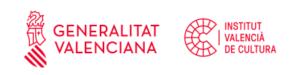 logo-generalitat-ivc