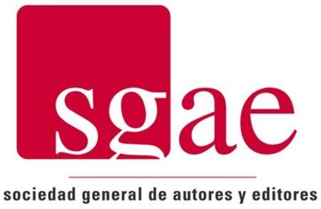 CARTA DEL COL.LEGI AUDIOVISUAL DE SGAE AL PRESIDENT FERNÁNDEZ SASTRÓN