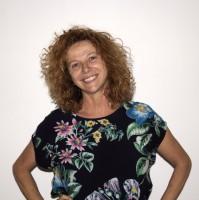 Antonia Montaner