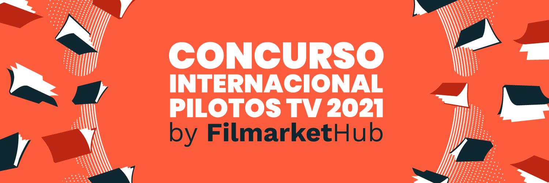 NUEVA CONVOCATORIA DE FILMARKETHUB CON DESCUENTOS PARA SOCIOS DE EDAV