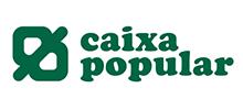 logo-caixapopular