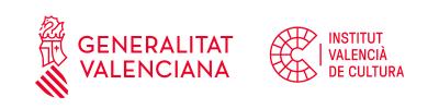 Logo Generalitat IVC
