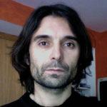 Monsonís Andreu, Vicent – EDAV